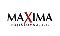 poj_max