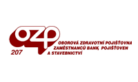 poj_ozp