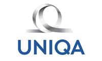 poj_uniqa