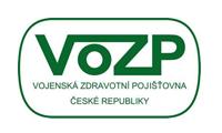 poj_vozp