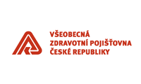 poj_vzp